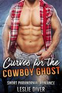 Curves for the Cowboy Ghost