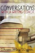 Conversations with a Writing Coach