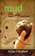 Mud Ball