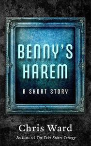 Benny's Harem