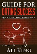 Guide For Dating Success