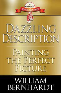Dazzling Description: Painting the Perfect Picture