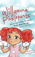 Willamena Picklepants