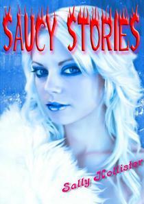 Saucy Stories