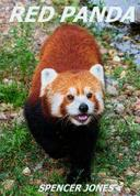 Red Panda: Learn About Red Pandas-Amazing Pictures & Fun Facts