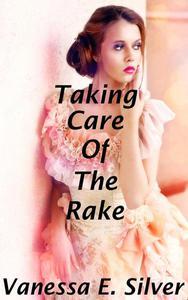 Taking Care of the Rake