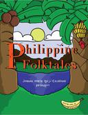Philippine Folktales