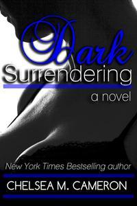Dark Surrendering