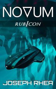 Novum: Rubicon