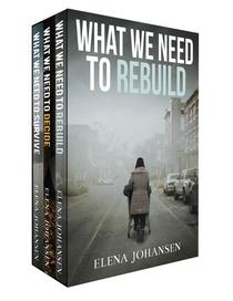 What We Need: The Complete Series