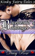 Bluebeard's Bondage