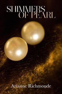 Shimmers of Pearl
