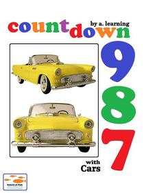 Countdown with Cars
