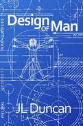 Design of Man