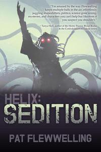 Helix: Sedition