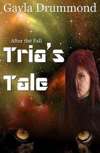 Tria's Tale