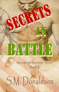 Secrets in Battle