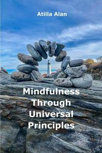 Mindfulness Through Universal Principles