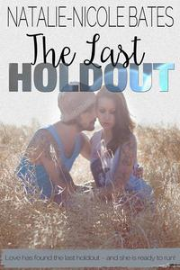 The Last Holdout