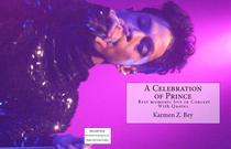 A Celebration of Prince