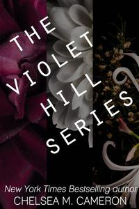 The Violet Hill Series