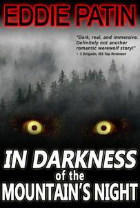In Darkness of the Mountain's Night