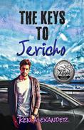 The Keys to Jericho