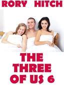 The Three of Us 6
