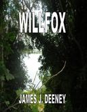 Willfox