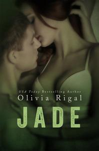 Jade (Français)