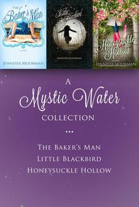 A Mystic Water Collection