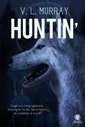 Huntin'