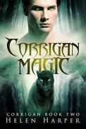Corrigan Magic