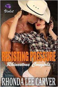 Resisting Pressure