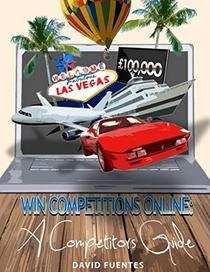 Vinci i concorsi online: una guida per concorrenti