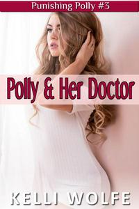 Polly and Her Doctor