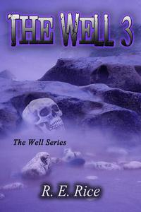 The Well 3