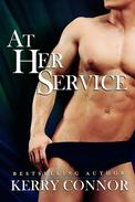 At Her Service