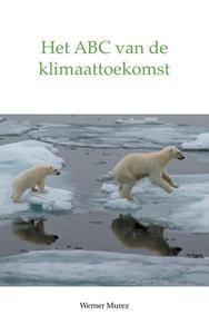 Het ABC van de klimaattoekomst