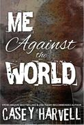 Me Against the World