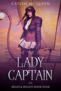 The Lady Captain