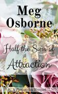 Half the Sum of Attraction: A Persuasion Prequel