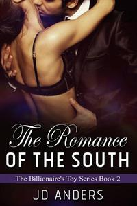 Romance of the South