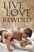 Live Love Rewind: The Three Lives of Leah Preston