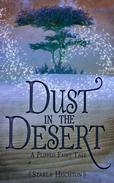 Dust in the Desert