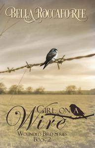 Girl on a Wire