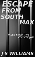 Escape From South Max