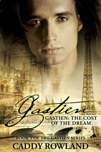 Gastien: The Cost of the Dream