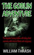 The Goblin Adventure