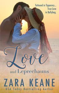 Love and Leprechauns